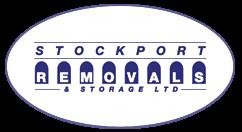 Reputable removal company | Stockport Removals & Storage Ltd